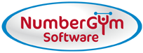 NumberGym Software